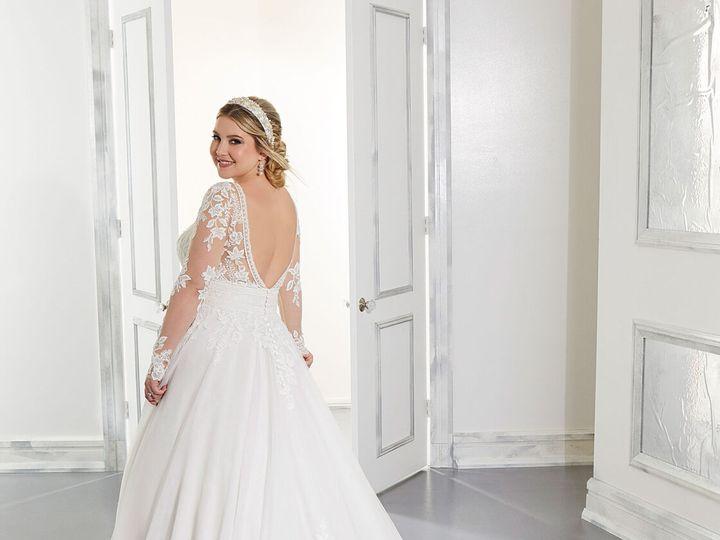 Tmx 3304 0112 1120x1600 51 793692 162213869893445 Orlando, FL wedding dress