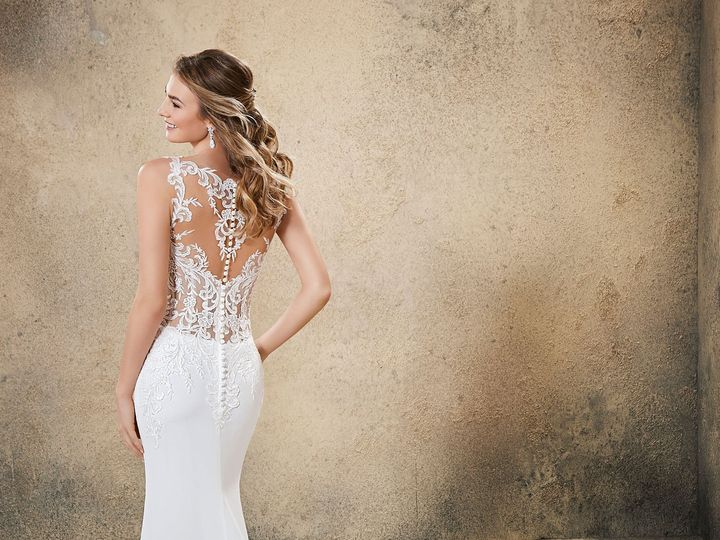 Tmx 6912 Rebel Back 51 793692 159182645395413 Orlando, FL wedding dress