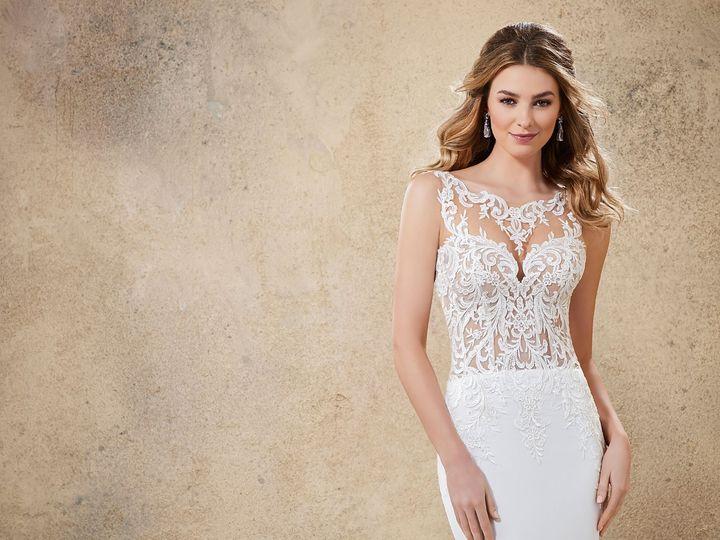 Tmx 6912 Rebel 51 793692 159182645383268 Orlando, FL wedding dress