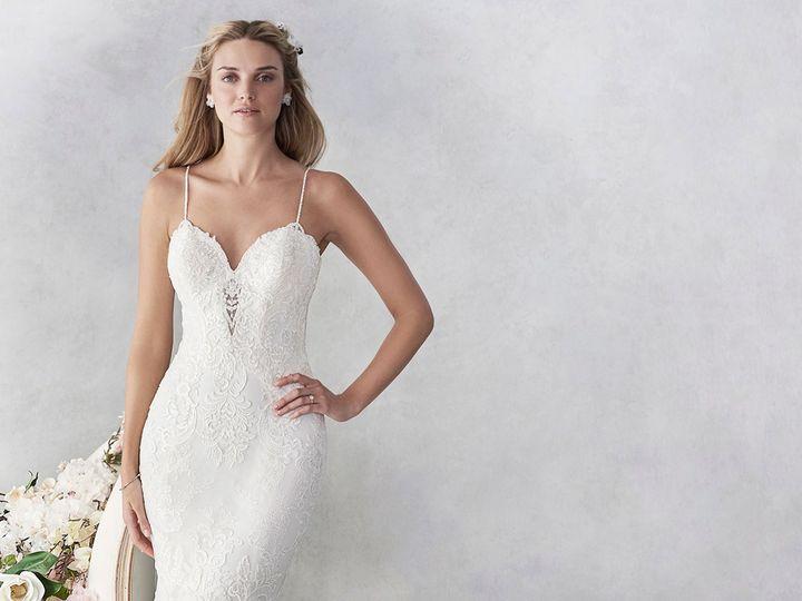 Tmx Be462 51 793692 158170365988607 Orlando, FL wedding dress
