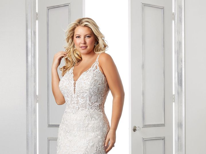 Tmx Bethany 51 793692 161542801284722 Orlando, FL wedding dress