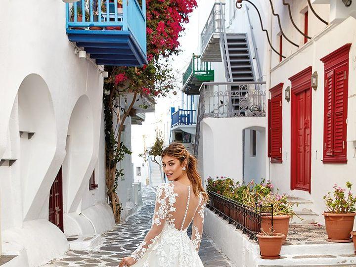 Tmx Chloe Dr1963 Back 51 793692 162213250138817 Orlando, FL wedding dress