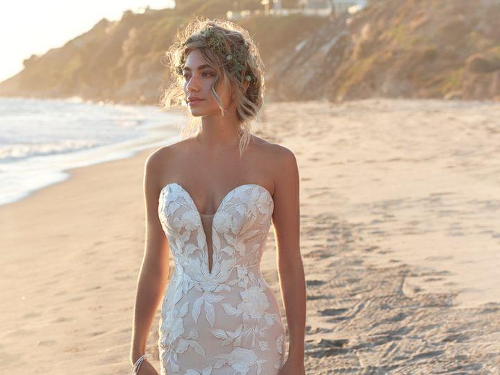 Tmx Hattie 10618 51 793692 160685934166071 Orlando, FL wedding dress