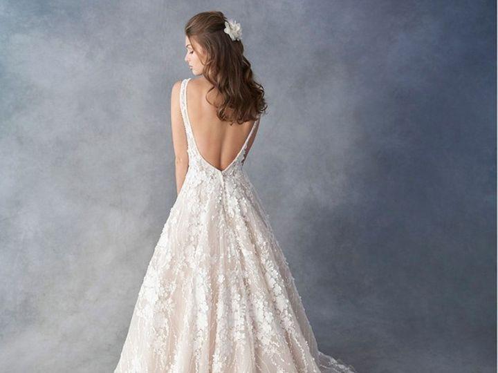 Tmx Kw 1789 Coming Soon Back 51 793692 1573595294 Orlando, FL wedding dress