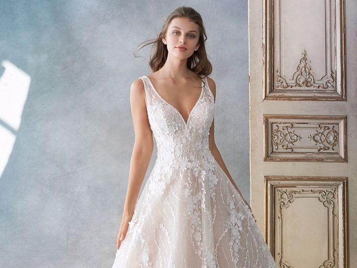 Tmx Kw 1789 Coming Soon Front 51 793692 1573595298 Orlando, FL wedding dress