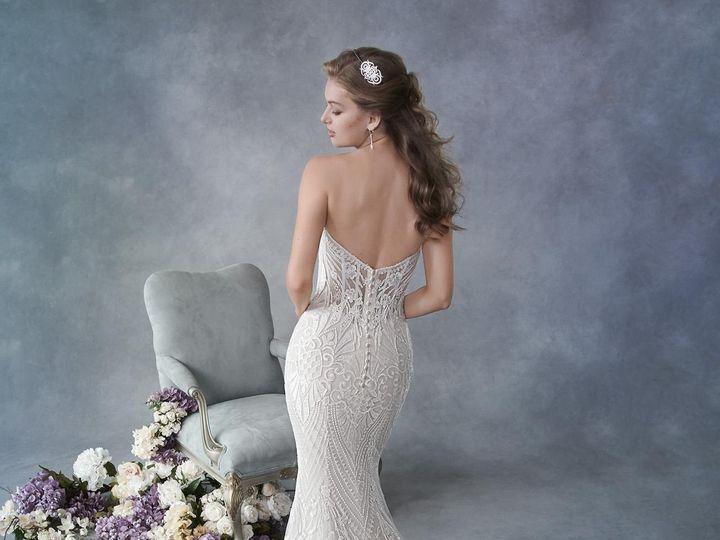 Tmx Kw 1814 Coming Soon Back 51 793692 1573595297 Orlando, FL wedding dress
