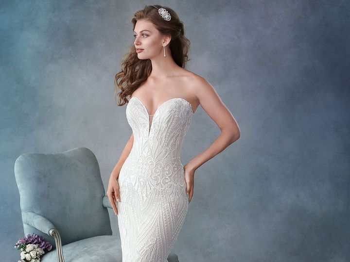 Tmx Kw 1814 Coming Soon Front 51 793692 1573595300 Orlando, FL wedding dress