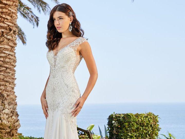 Tmx Leilani 51 793692 160685923317884 Orlando, FL wedding dress