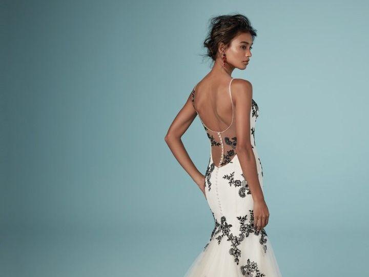 Tmx Maggie Sottero Ally Back 51 793692 1560523082 Orlando, FL wedding dress