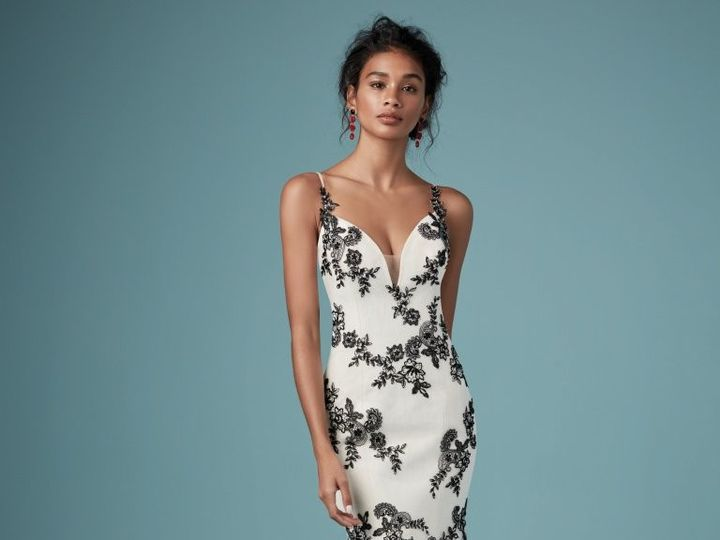 Tmx Maggie Sottero Ally Front 51 793692 1560523049 Orlando, FL wedding dress
