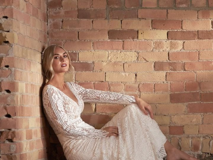 Tmx Maggie Sottero Drita 21mk868a11 Alt050 Iv 51 793692 162213264178915 Orlando, FL wedding dress