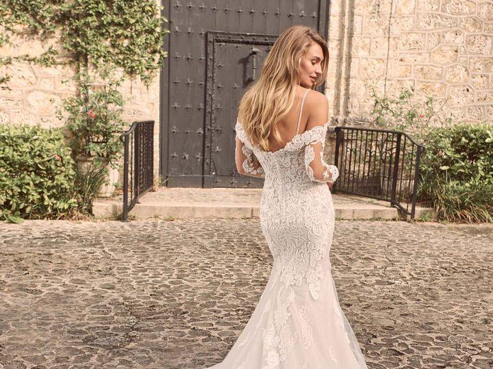 Tmx Maggie Sottero Fiona 21ms366 Alt2 Mv 51 793692 162205871310271 Orlando, FL wedding dress