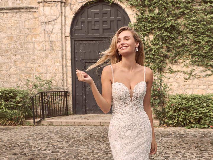 Tmx Maggie Sottero Fiona 21ms366 Alt4 Mv 51 793692 162205871394727 Orlando, FL wedding dress
