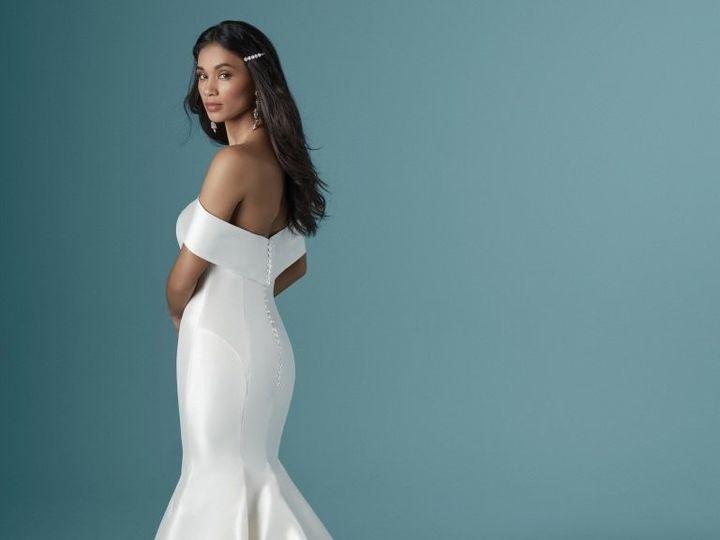 Tmx Maggie Sottero Justine 20ms200 Back 51 793692 1573595374 Orlando, FL wedding dress
