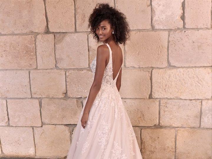 Tmx Maggie Sottero Leticia 21mk394 Alt4 Bls 51 793692 160685999692909 Orlando, FL wedding dress