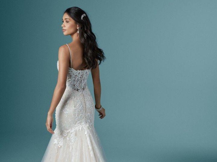 Tmx Maggie Sottero Lonnie 20mc275 Back 51 793692 160934947287595 Orlando, FL wedding dress