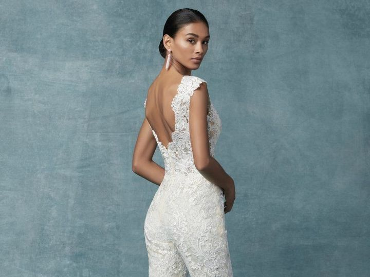Tmx Maggie Sottero Milan Back2 51 793692 1568141909 Orlando, FL wedding dress
