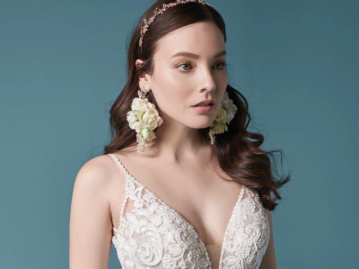 Tmx Nikki 10441 51 793692 160685999622491 Orlando, FL wedding dress
