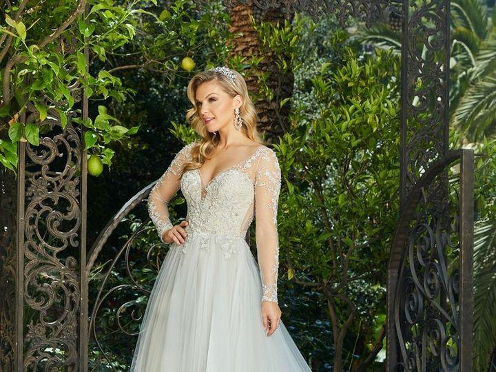 Tmx Raelynn 51 793692 159182549417466 Orlando, FL wedding dress