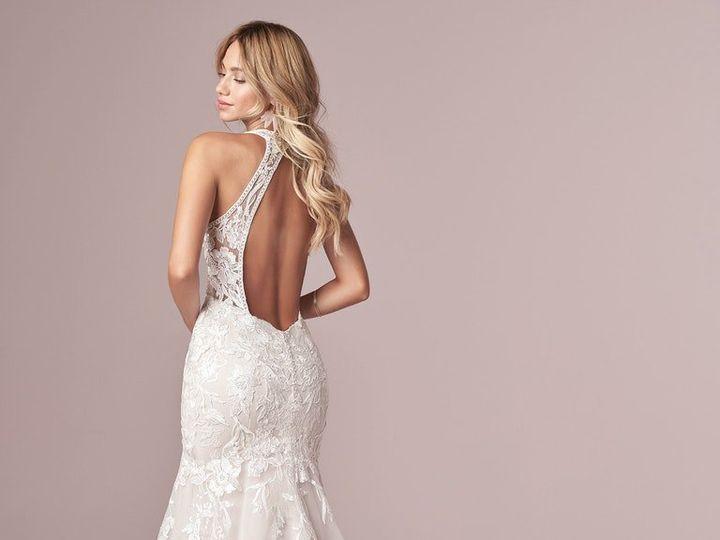 Tmx Rebecca Ingram Elizabetta 20rt726 Back Mv 51 793692 160685927916360 Orlando, FL wedding dress