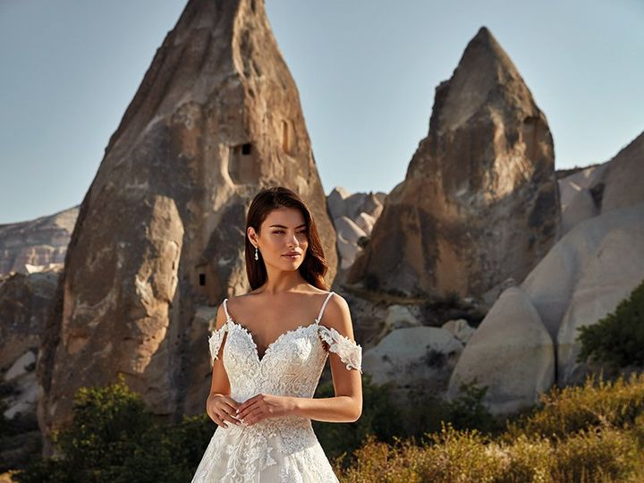 Tmx Rosalia Dr2031 Full 51 793692 162205863774034 Orlando, FL wedding dress