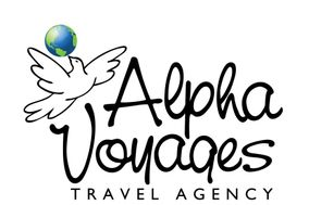 Alpha Voyages Travel Agency