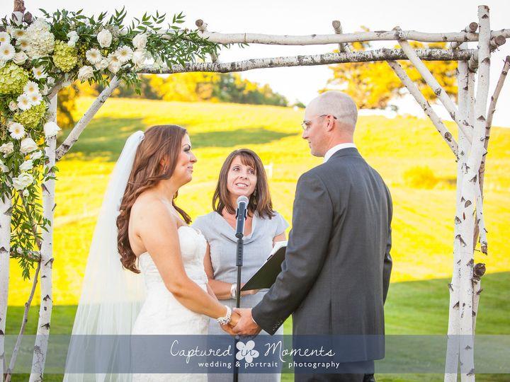 Tmx 1389544943218 B Dover, New Hampshire wedding officiant