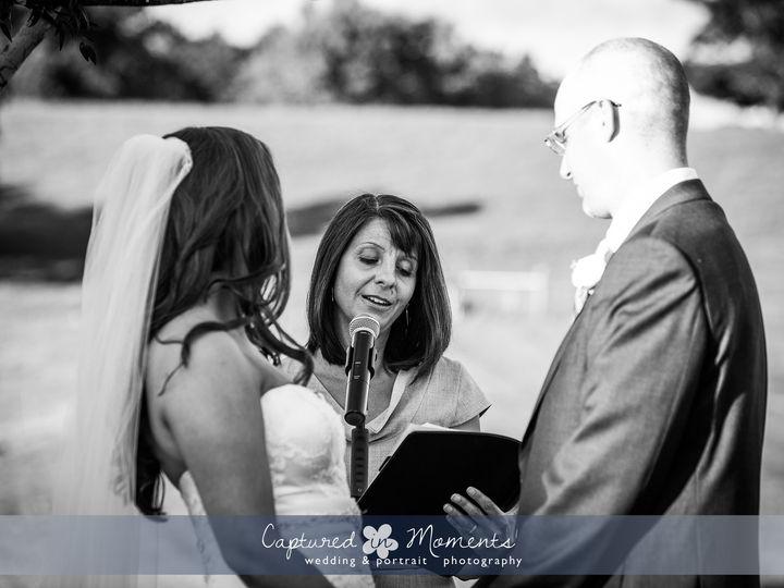 Tmx 1389544953102 B Dover, New Hampshire wedding officiant