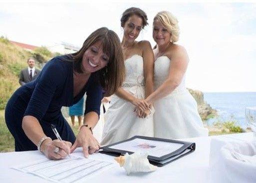 Tmx 1389544974410 C Dover, New Hampshire wedding officiant