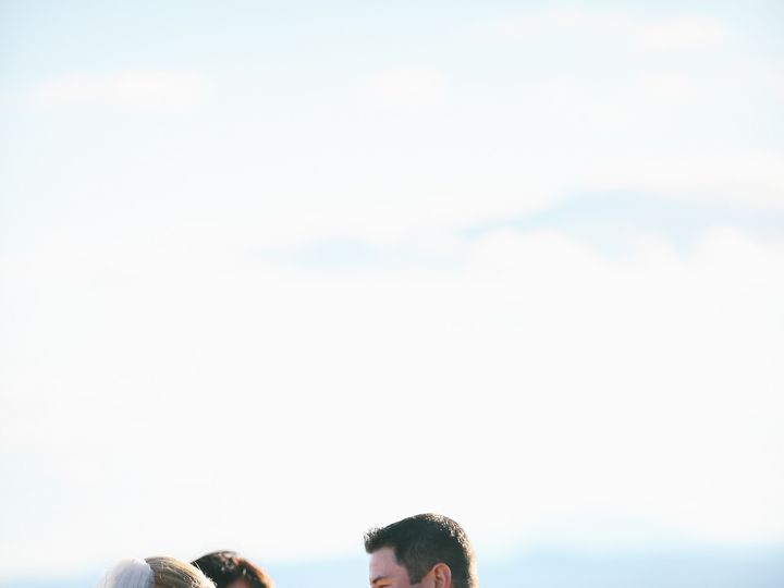 Tmx 1389545889540 H Dover, New Hampshire wedding officiant