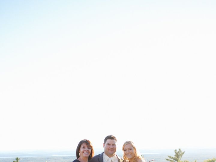 Tmx 1389546041498 H Dover, New Hampshire wedding officiant