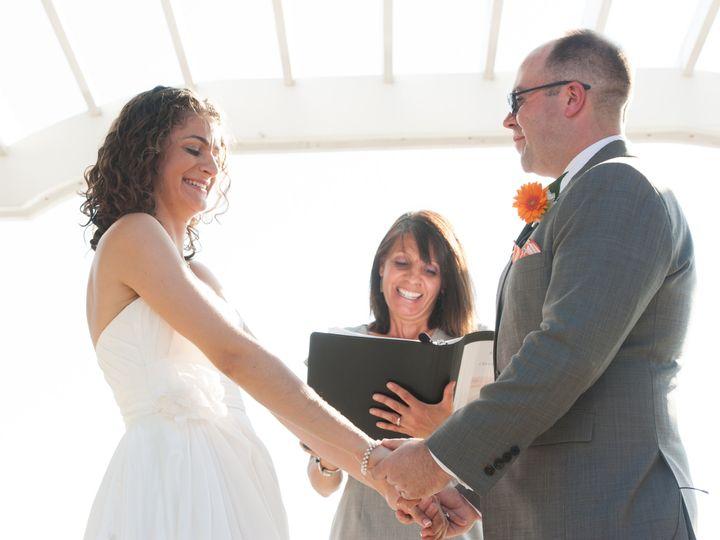 Tmx 1389546163380 M Dover, New Hampshire wedding officiant