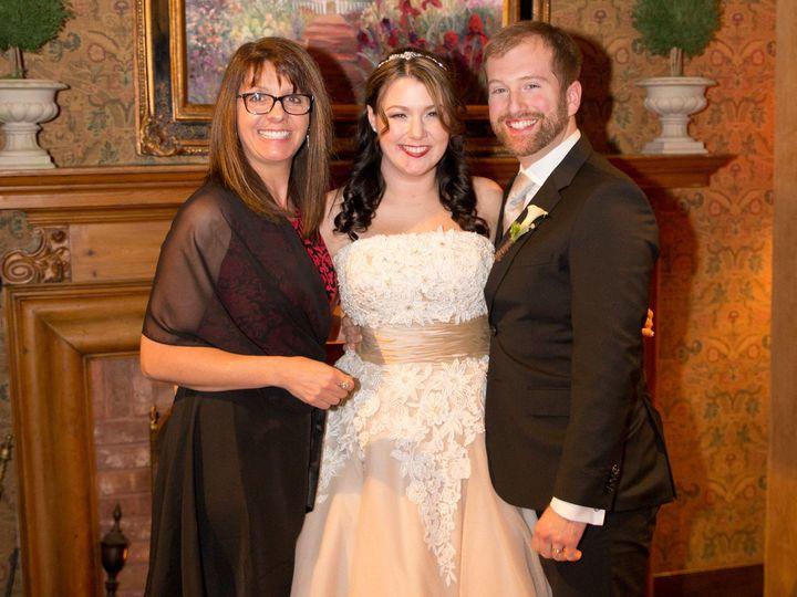 Tmx 1433427342912 Katiephiljo Dover, New Hampshire wedding officiant
