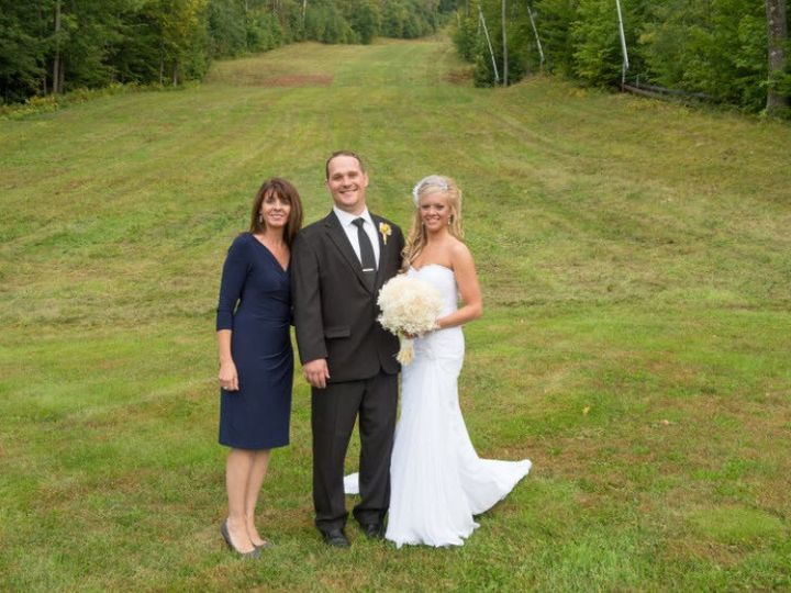 Tmx 1433427529201 Racheltimjo Dover, New Hampshire wedding officiant