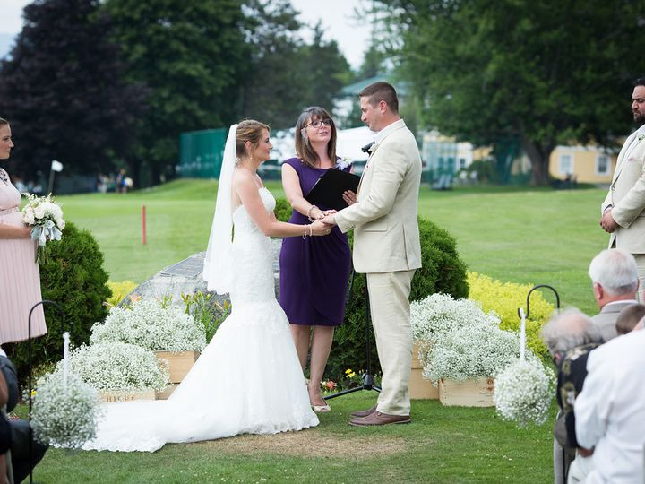 Tmx 1477578966820 Jillian  Craig Blessing Dover, New Hampshire wedding officiant