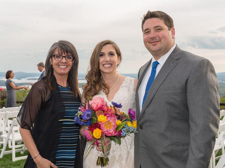 Tmx 1477579457055 Jess Matt 377 Dover, New Hampshire wedding officiant