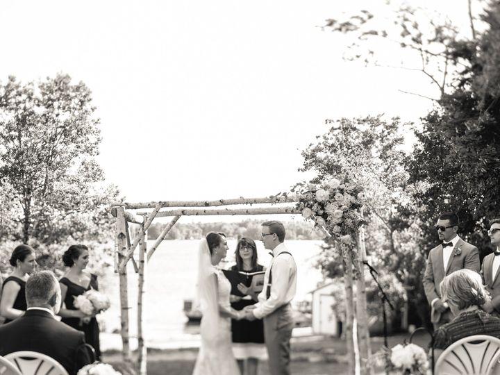 Tmx 1477579502401 0824006119dupereblickford Dover, New Hampshire wedding officiant