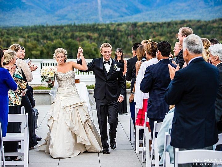 Tmx 1495129870250 Ryan  Jordan 2 Dover, New Hampshire wedding officiant