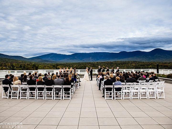 Tmx 1495129876540 01 Ryan  Jordan Dover, New Hampshire wedding officiant