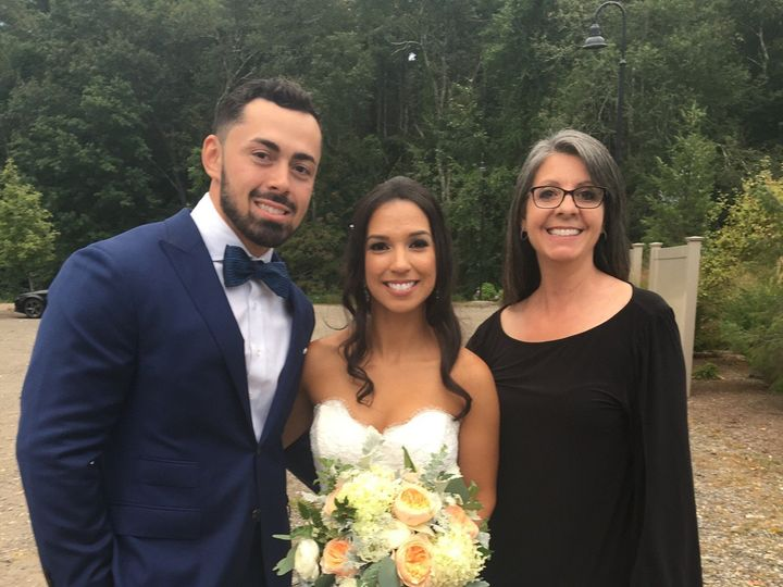 Tmx 1507150993232 01cfee86042c0d1998ed39083784d56d3a0c603f67 Dover, New Hampshire wedding officiant