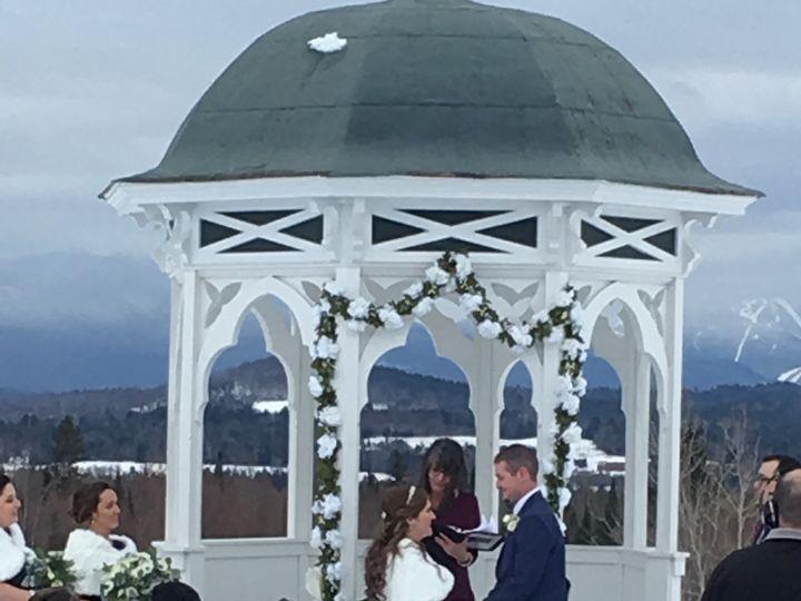Tmx 1507151004815 01ed93e358ba0d2da3397356e929b87c37040bb66e Dover, New Hampshire wedding officiant