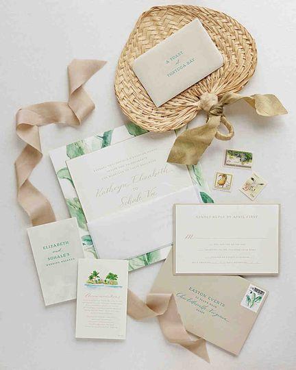 elizabeth sohale wedding dominican republic invitation suite 3aadc493 0918 vert 51 45692 1561564925