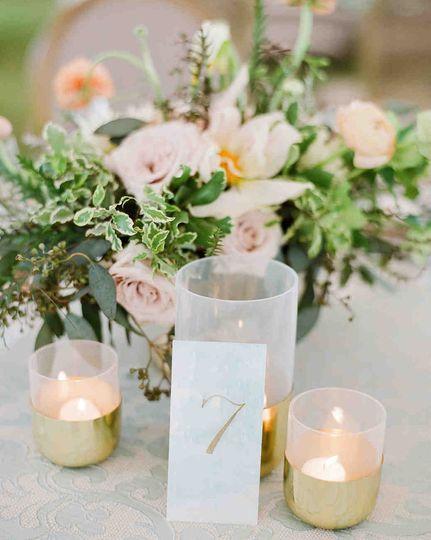 elizabeth sohale wedding dominican republic table number 1092 0918 vert 51 45692 1561564926