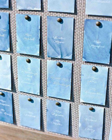 mckenzie paul wedding wyoming escort cards 103171979 vert 51 45692 1561564932