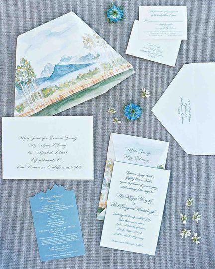 mckenzie paul wedding wyoming stationery 103171980 vert 51 45692 1561564932