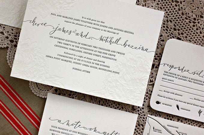Tmx 1383253450581 Cheree Plano, TX wedding invitation