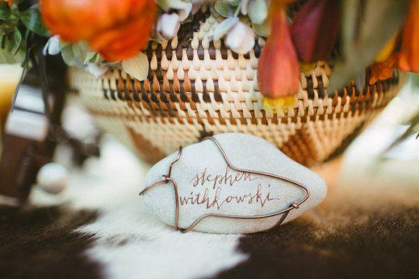 Tmx 1383253754635 Smpsouthwest051600 Plano, TX wedding invitation