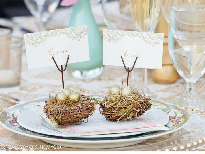 Tmx 1383253759122 Wang Plano, TX wedding invitation
