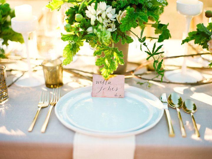 Tmx 1383308950485 Metaldesert 4 Plano, TX wedding invitation