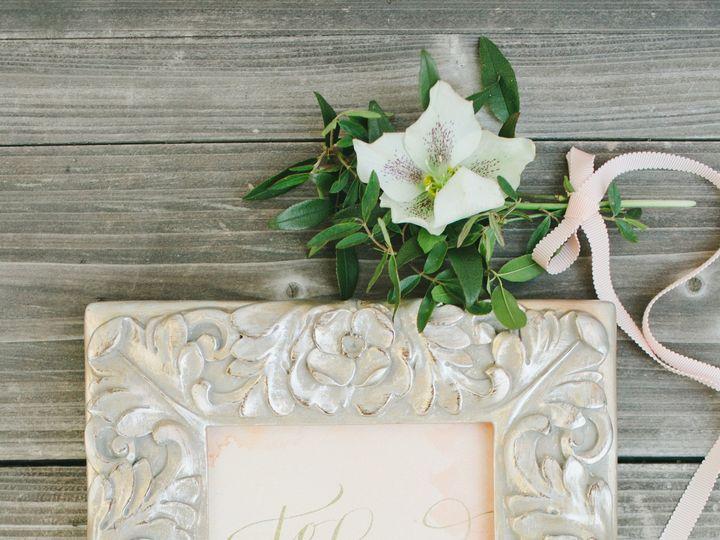 Tmx 1383309073830 Carolinejoy 109 Plano, TX wedding invitation